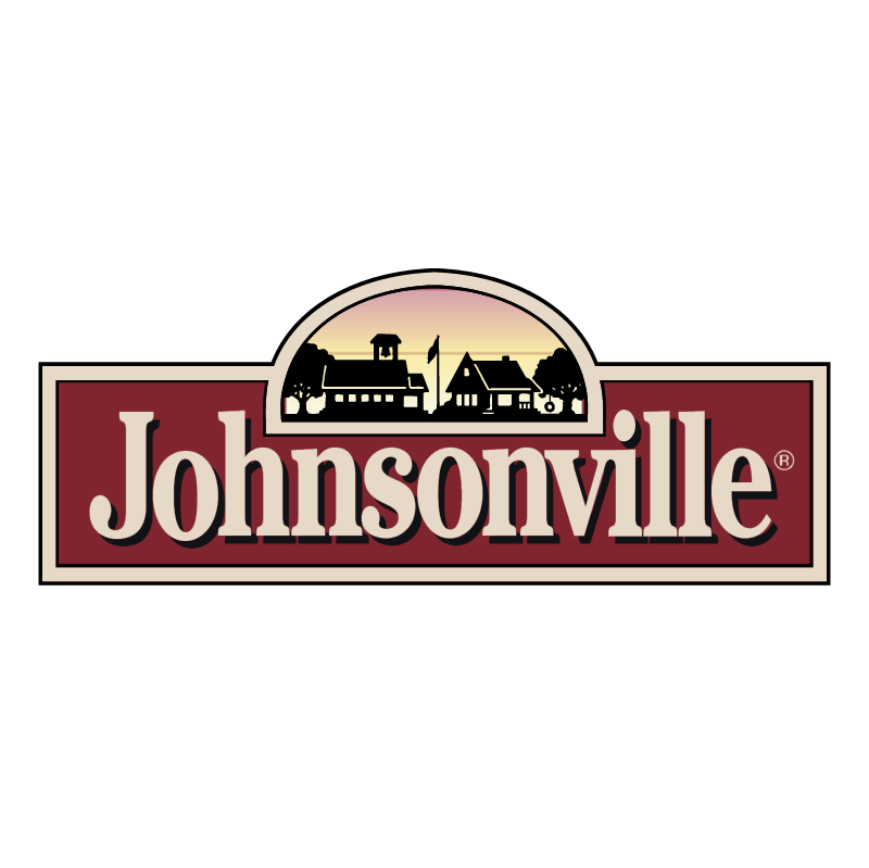 Johnsonville vector