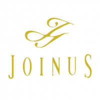 Joinus vector