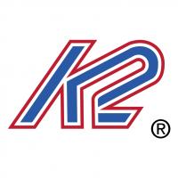 K2 Sports vector