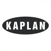 Kaplan vector