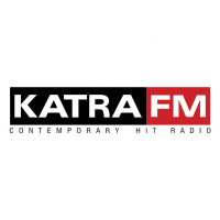 Katra FM vector