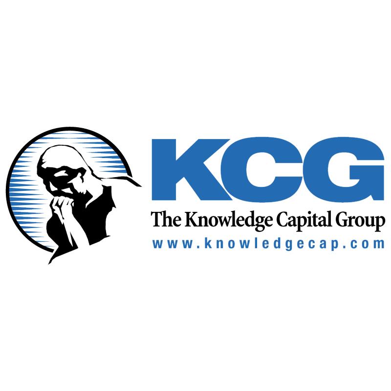 KCG vector