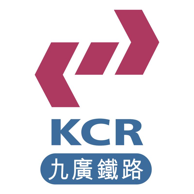 KCR vector