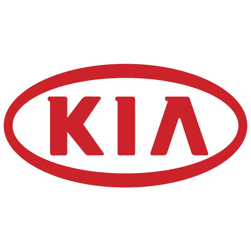 Kia vector