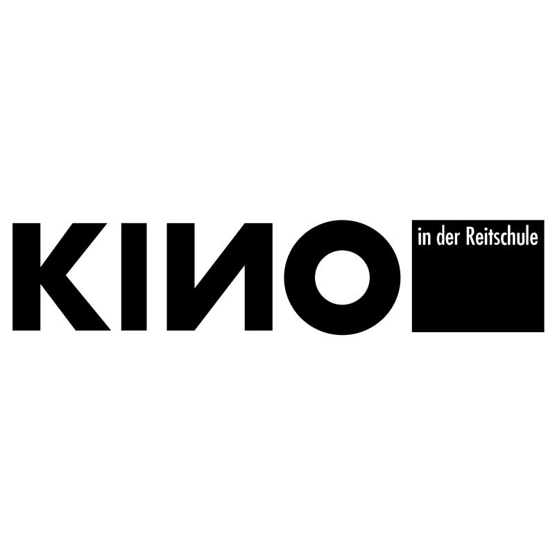 Kino vector