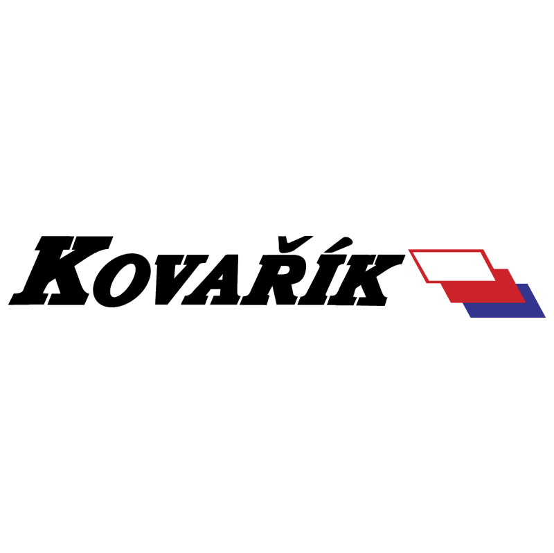 Kovarik vector
