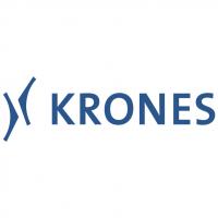 Krones vector