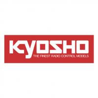Kyousho vector