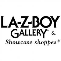La Z Boy Gallery vector