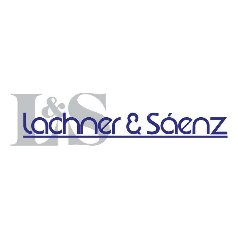 Lachner & Saenz vector