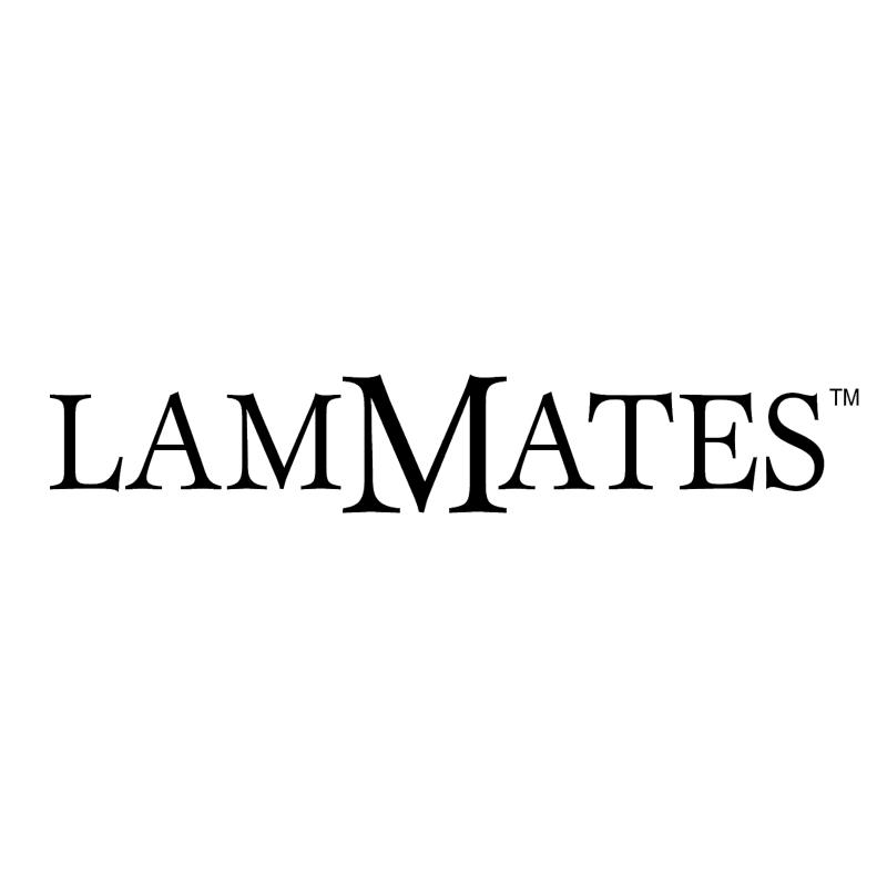LamMates vector