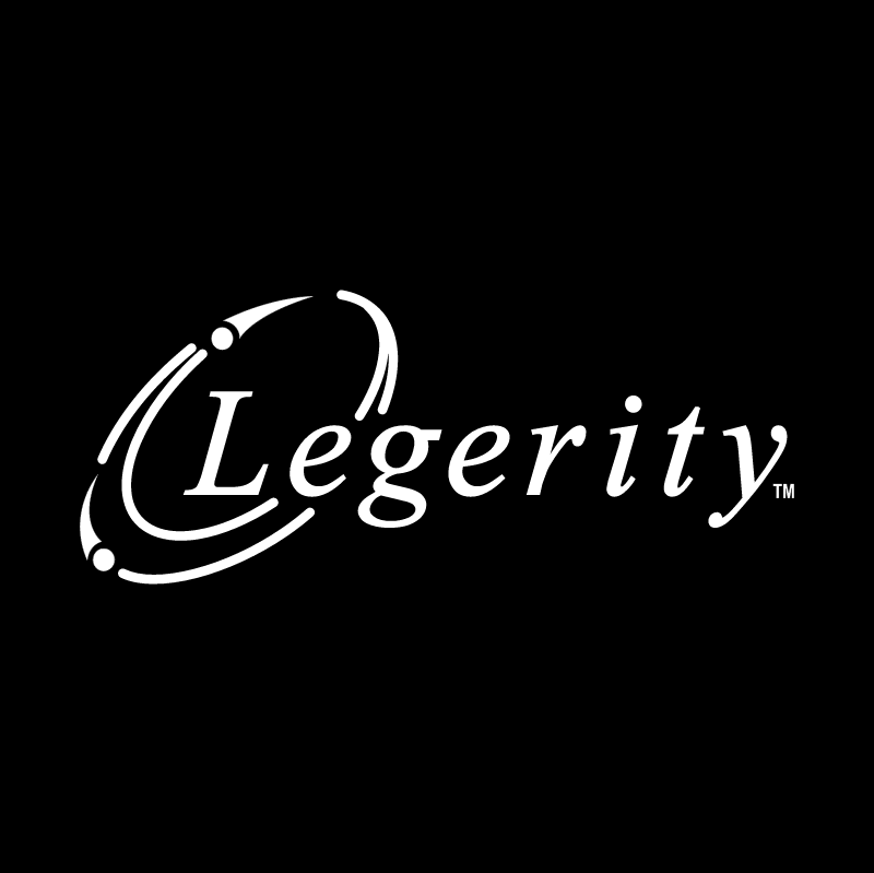 Legerity vector