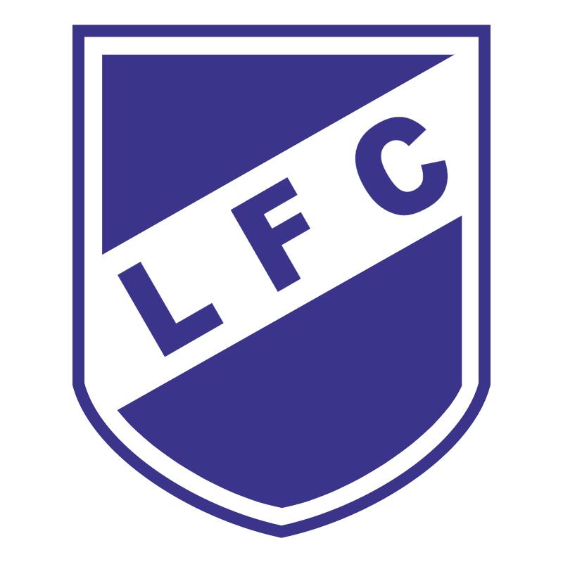 Lipton Futbol Club de Corrientes vector