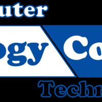 LogyCom vector