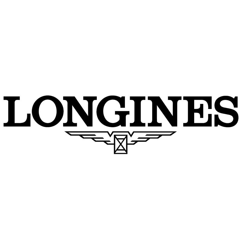 Longines vector
