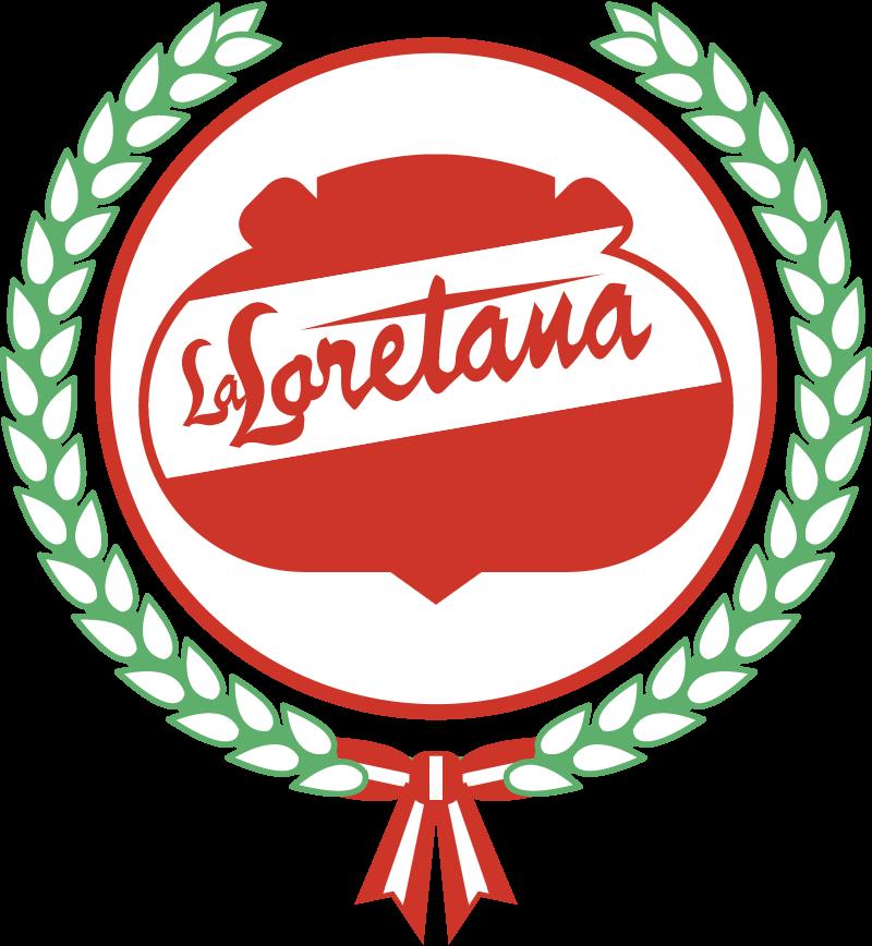 LORETANA vector