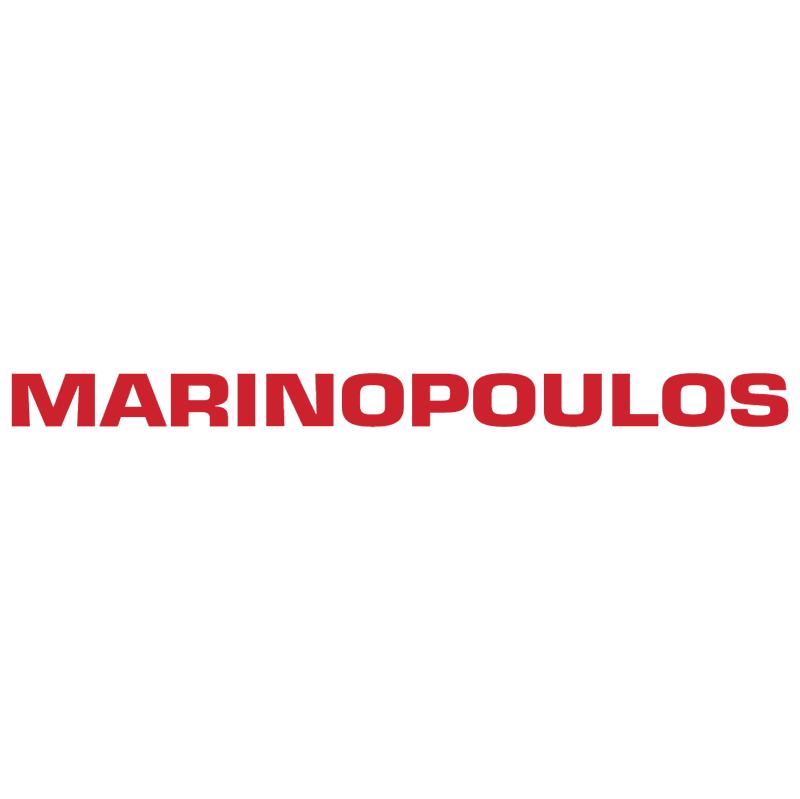 Marinopoulos vector