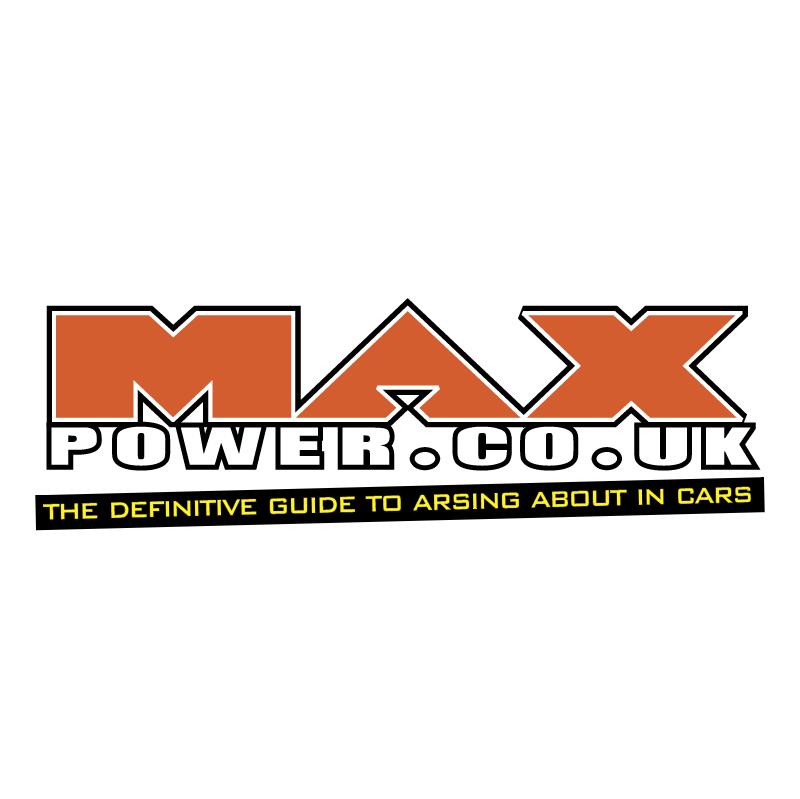 Max Power vector