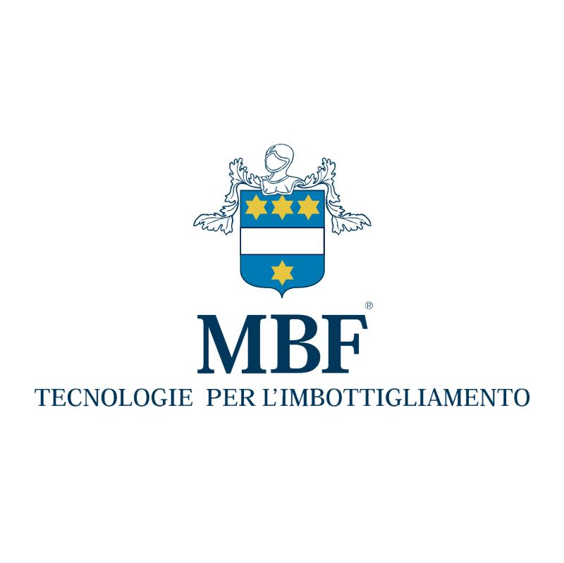 MBF vector