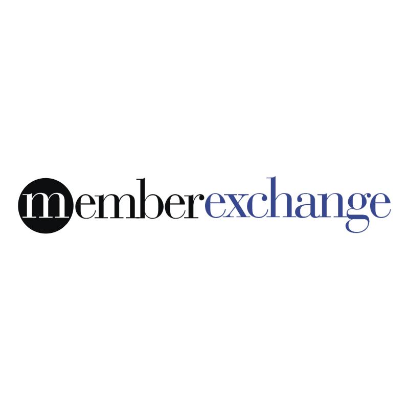 MemberExchange vector