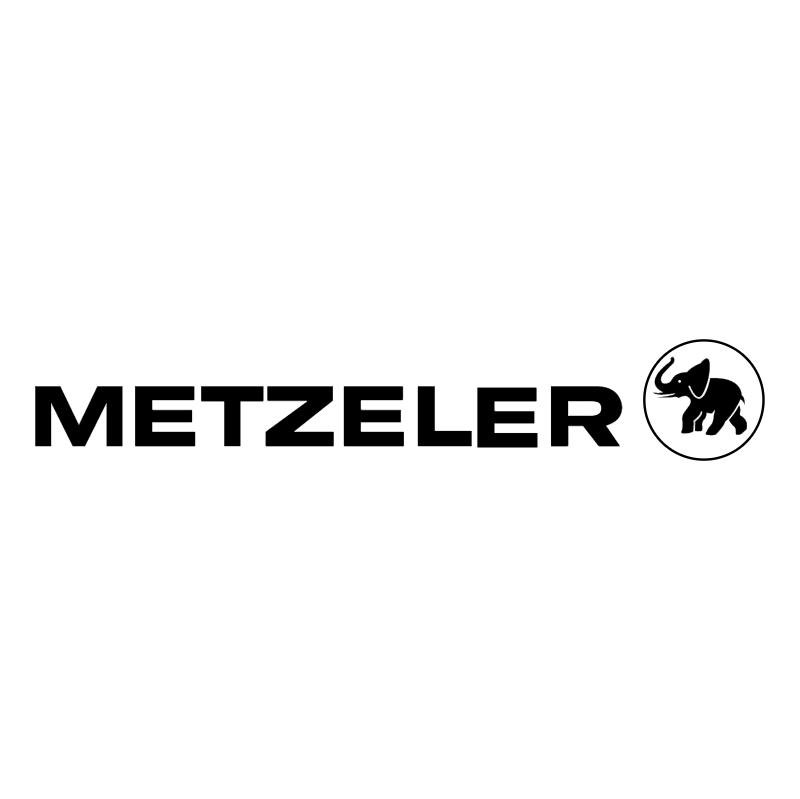 Metzeler vector