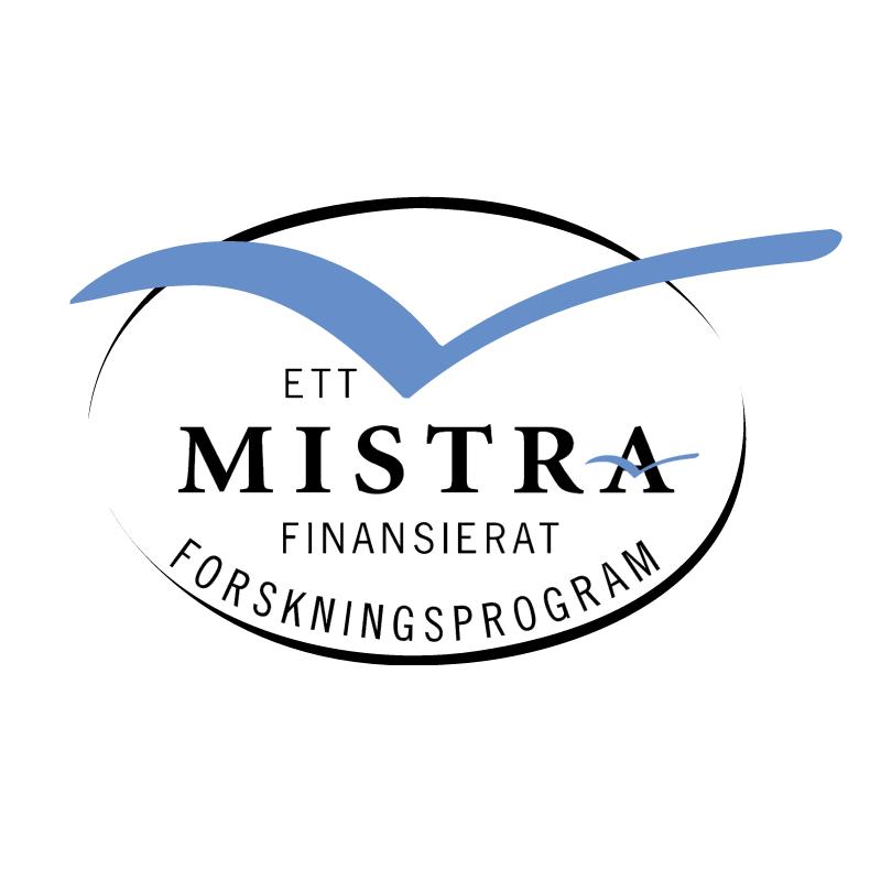 Mistra vector