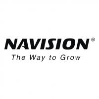 Navision vector