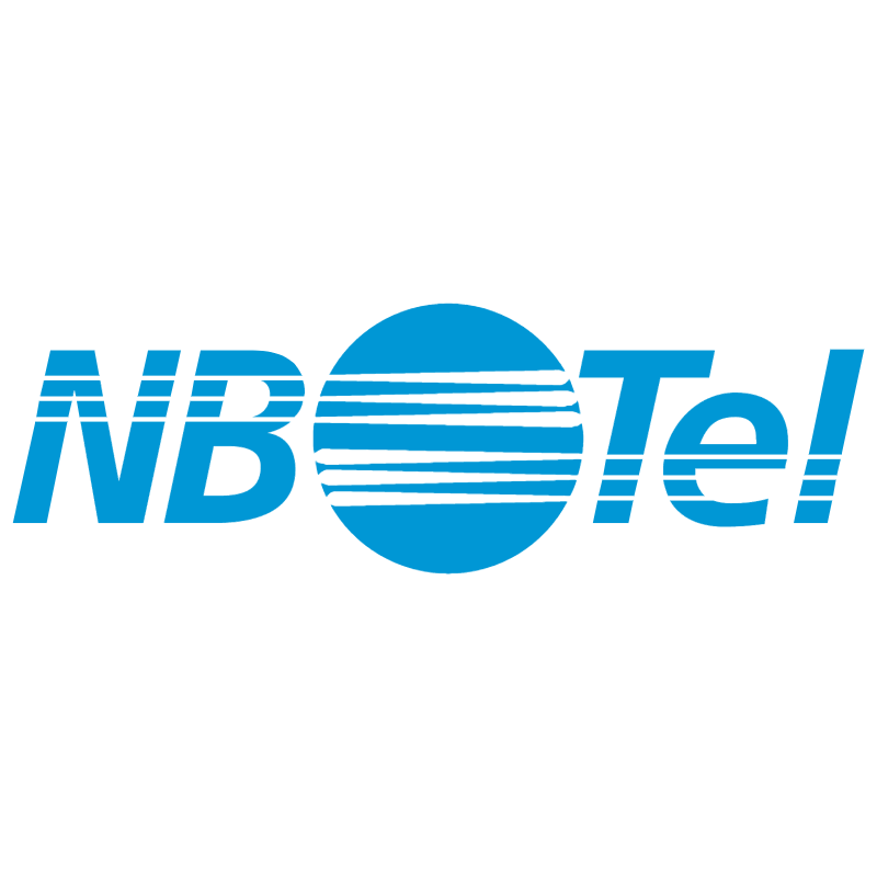 NBTel vector