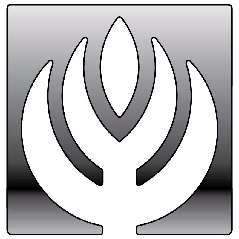 NIF vector