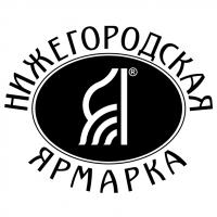 Nizhegorodskaya Yarmarka vector
