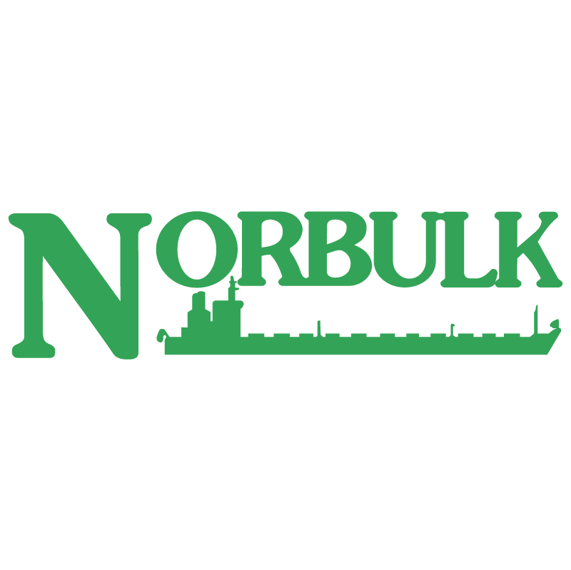Norbulk vector
