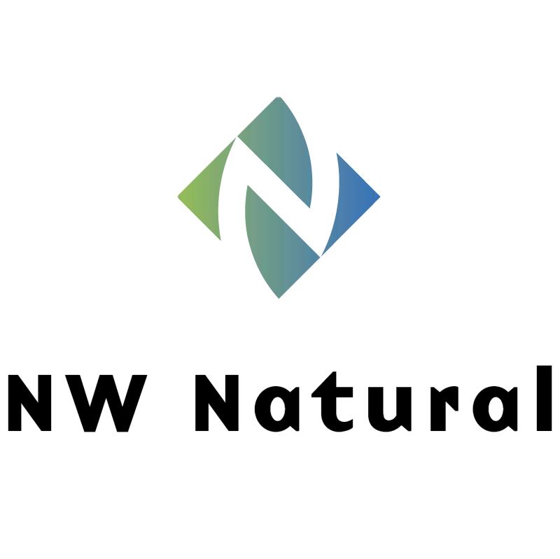NW Natural vector logo
