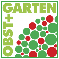 Obst + Garten vector
