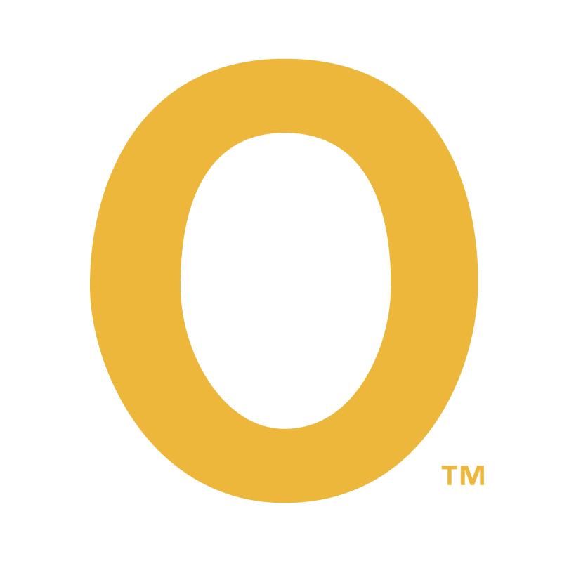 Omaha Royals vector logo