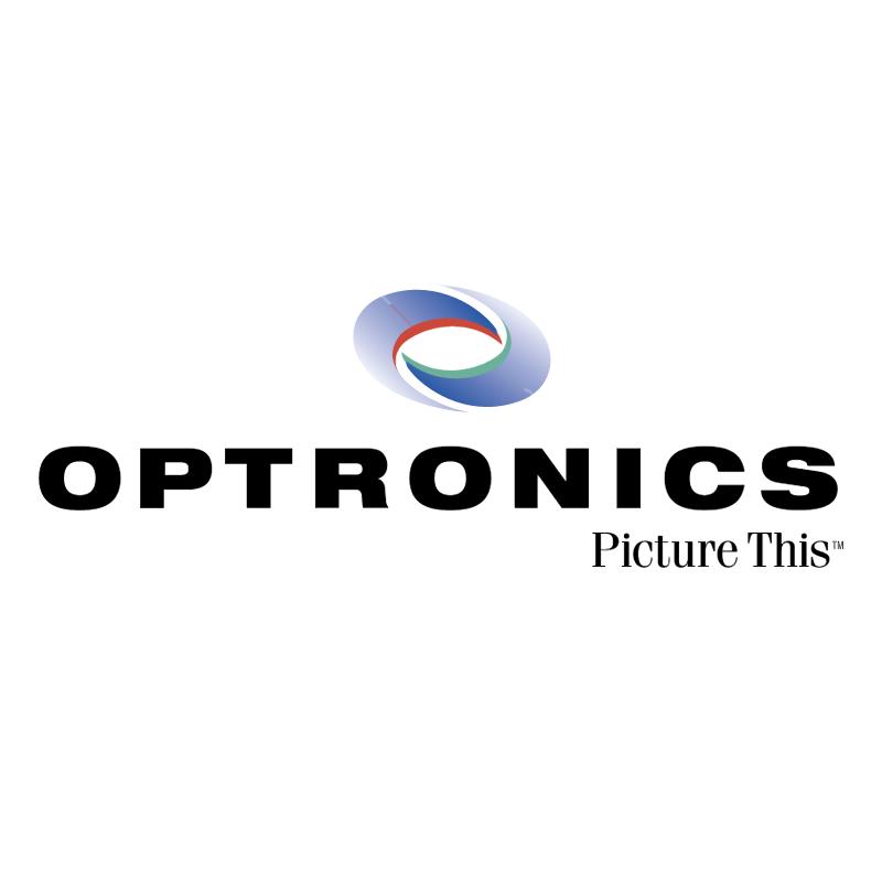 Optronics vector