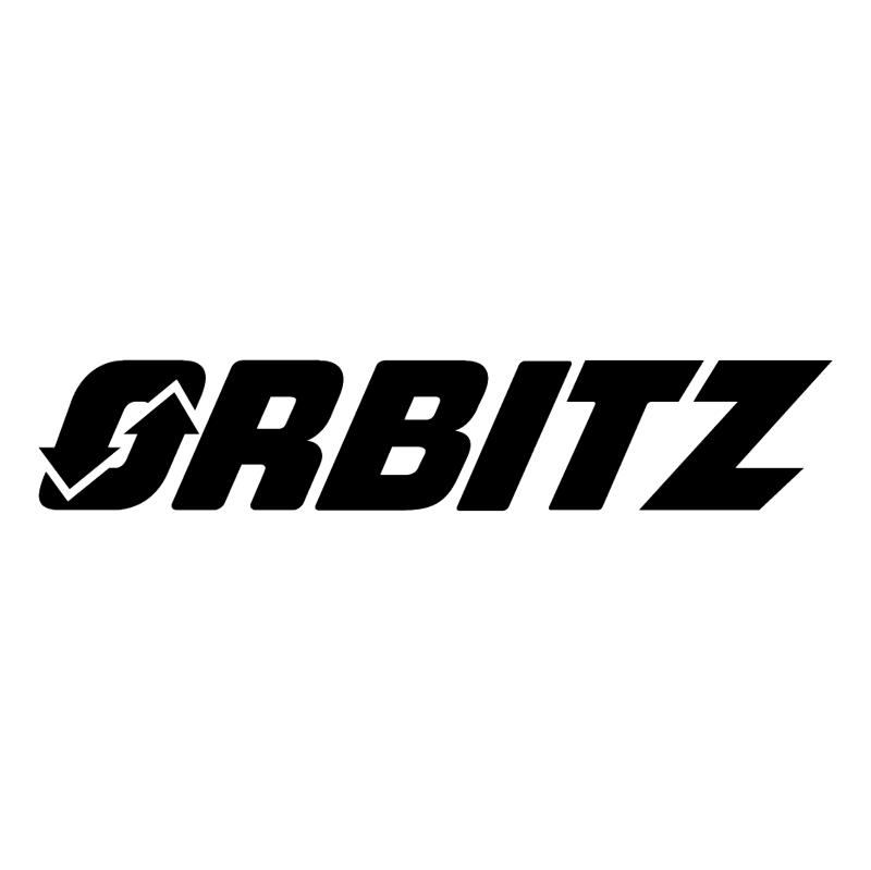 Orbitz vector