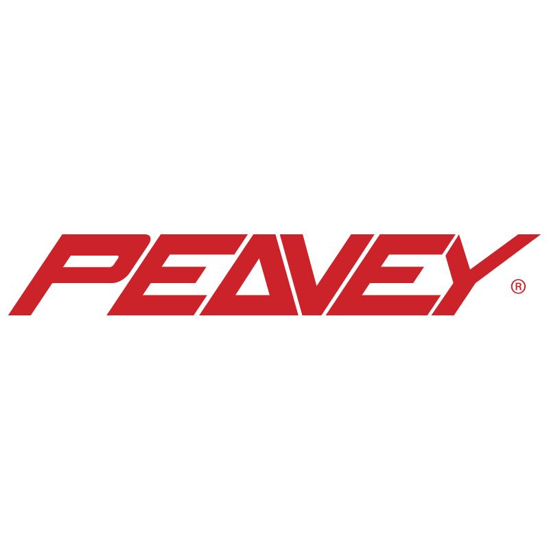 Peavey vector