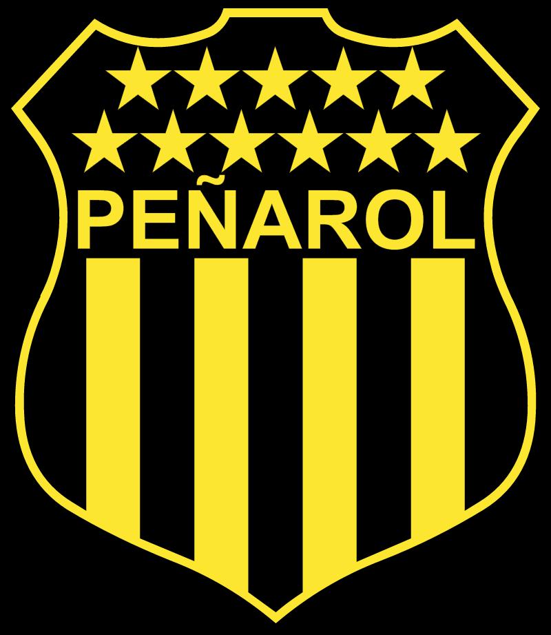 PENAROL vector