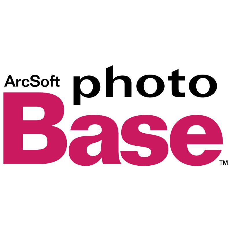 PhotoBase vector
