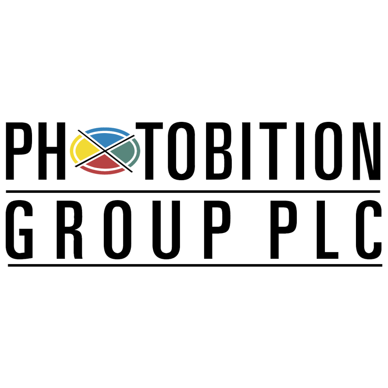 Photobition Group vector
