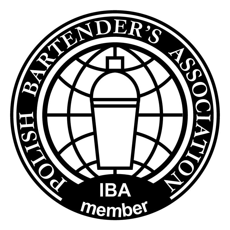 Polish Brtender's Association vector