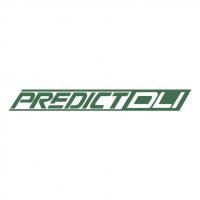 Predict DLI vector