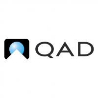 QAD vector