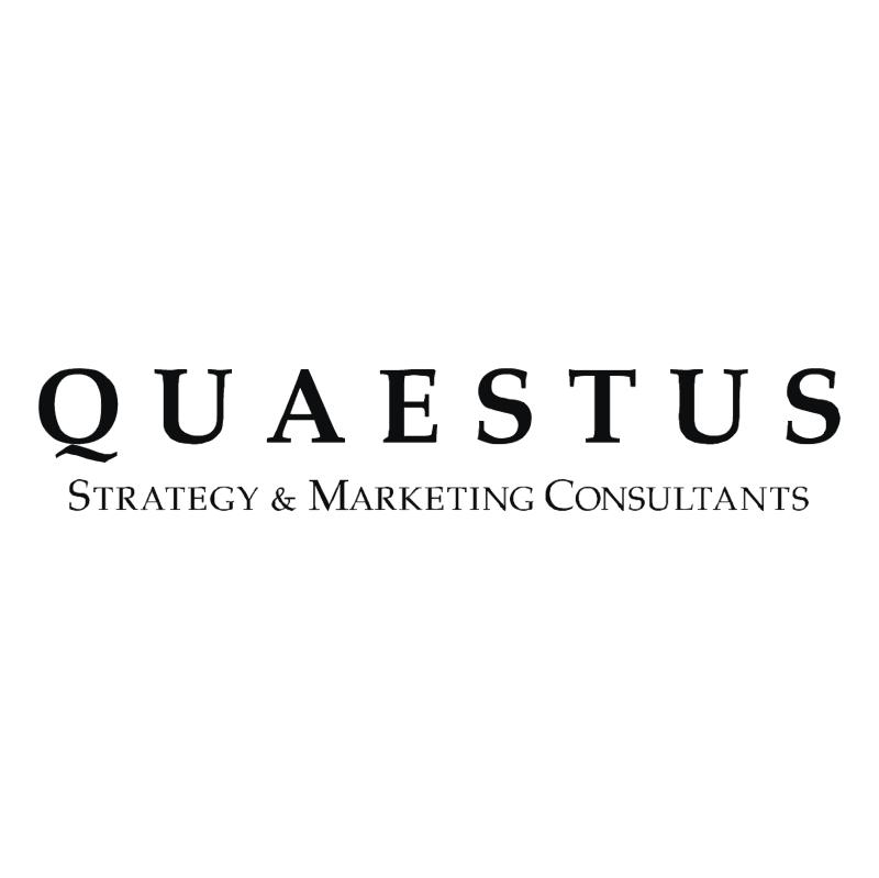 Quaestus vector