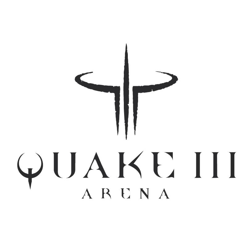 Quake III vector