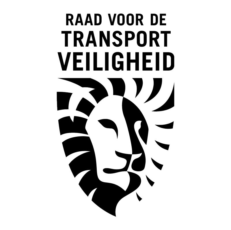 Raad voor de Transportveiligheid vector