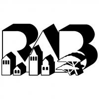 RAB vector