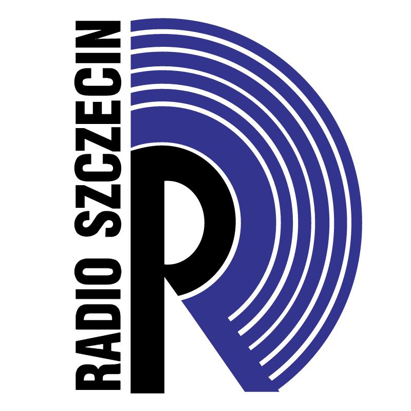 Radio Szczecin vector