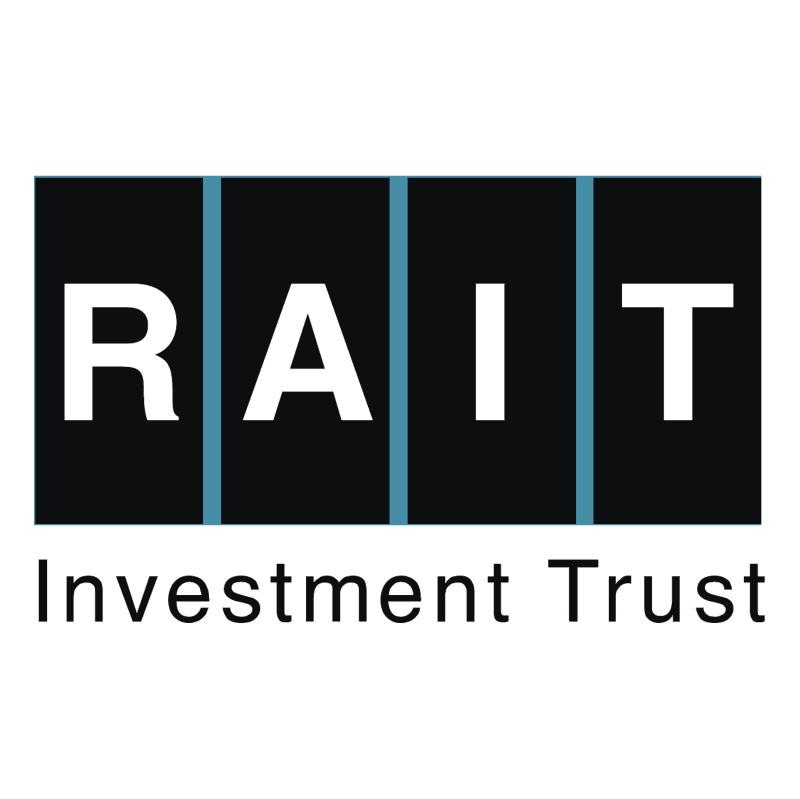 RAIT Investment Trust vector