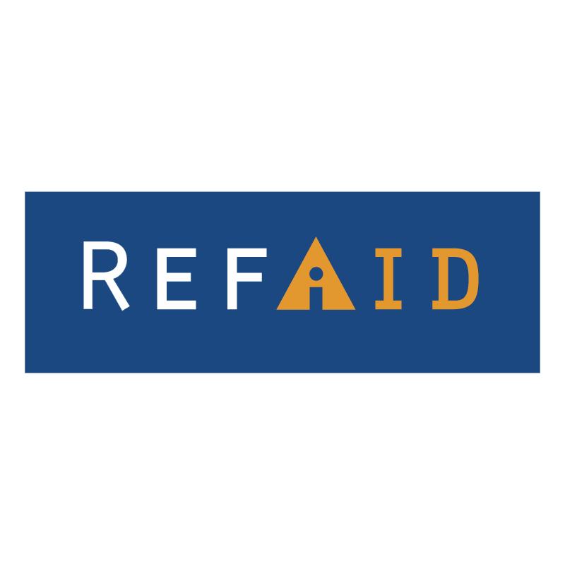 RefAid vector